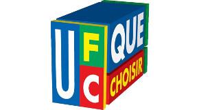 ufc_que_choisir_logo_290x160